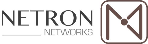 Netron Networks PLC